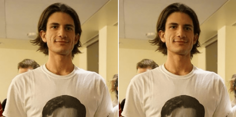 Who Is Jack Schlossberg? Young Socialite Has A Crush On Kendall Jenner