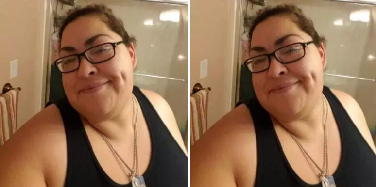 Who Is Clarisa Figueroa? New Details On Woman Who Lured Pregnant Teen To Her Home, Murdered Her And Cut Baby Out