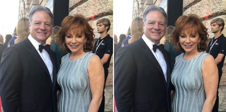 Is Reba McEntire Married?
