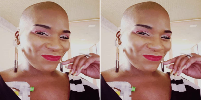 How Did Janice Freeman Die? New Details About 'The Voice' Star Who Died At 33