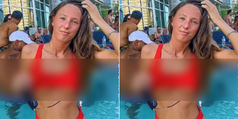 Who Is Emily Clow? Details On Job Applicant Shamed When Company Shared Her Bikini Pic On Instagram