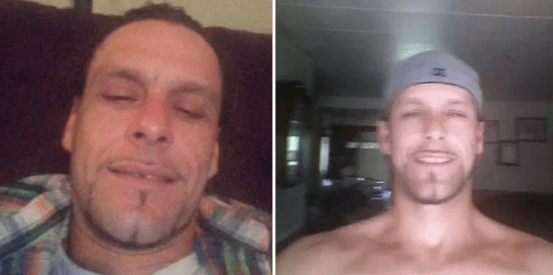Who Is Andy McCauley? New Details On Man Arrested For Murder