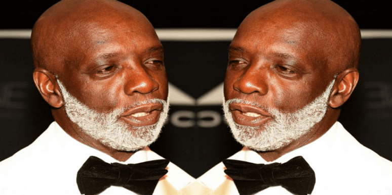 Who is Peter Thomas? New Details About 'Real Housewives Of Atlanta' Star Cynthia Bailey's Ex