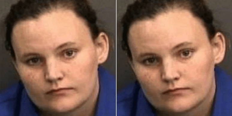 Who Is Marissa Mowry? Nanny Sentenced To 20 Years For Abusing 11-Year-Old Boy