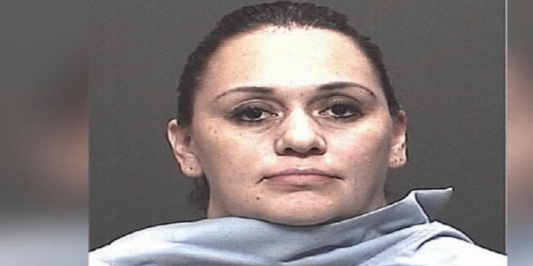 Who Is Raquel Barraras? New Details On Arizona Mom Accused Of Starving Son To Death
