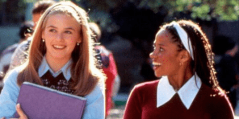 30 Of The Most Iconic Quotes From Clueless, For When You're Totally Buggin