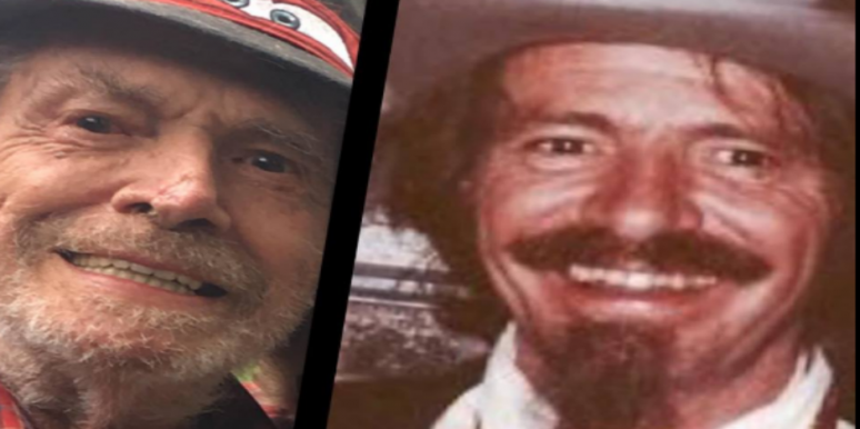 Who Is Dennis Day? New Details On The Death Of The Mouseketeer Who's Been Missing Since 2018