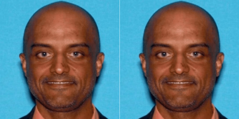 Who Is Tushar Atre? Details On Kidnapped Tech & Cannabis Exec Whose Body Was Found In Santa Cruz