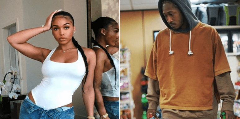 Are Lori Harvey And Future Dating? New Details On Her Life Post Diddy Including Her Arrest For Beverly Hills Hit And Run