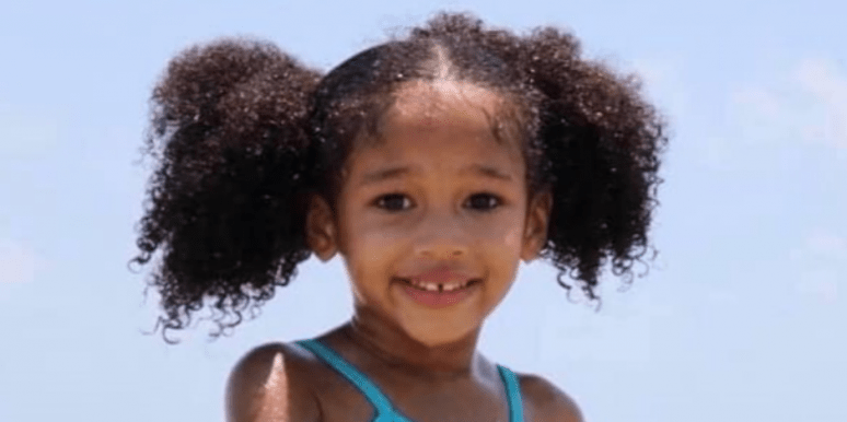 Who Is Maleah Davis? New Details new details On The Toddler Allegedly Abducted By Three Men, Says Her Stepfather