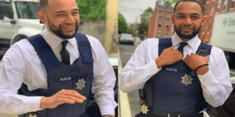 How Did Dante Austin Die? New Details On The Tragic Death Of The Philly LBGTQ Activist