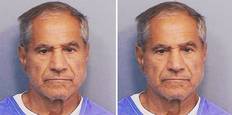 Who Is Sirhan Sirhan? New Details On Robert F. Kennedy's Assassin Stabbed In Prison