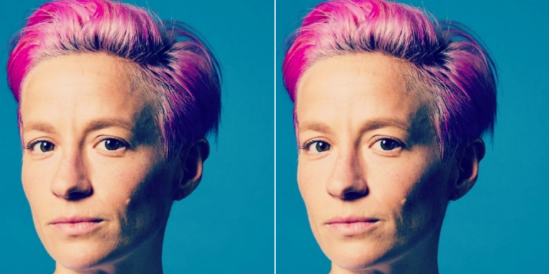 Who Is Megan Rapinoe's Girlfriend? New Details On Soccer Star's Relationship With WNBA Player Sue Bird