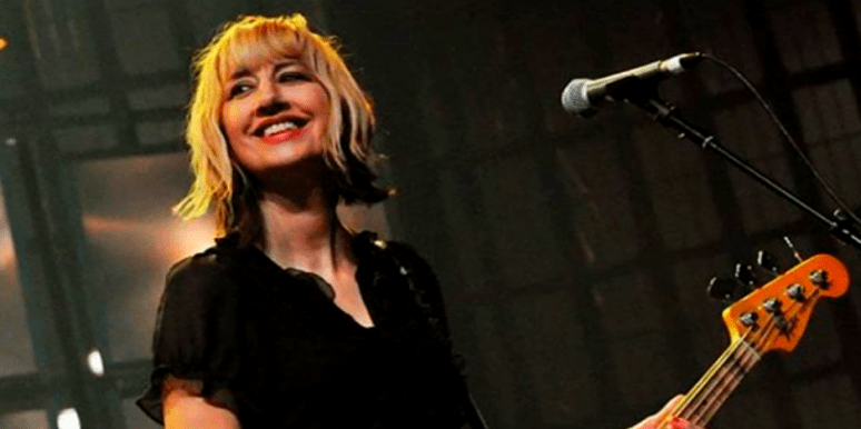 How Did Kim Shattuck Die? New Details On Death Of Muffs And Pixies Singer At 56