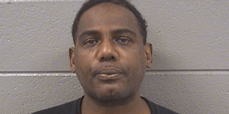 Who Is R. Kelly's Brother? New Details On Bruce Kelly And Why He Is In Prison