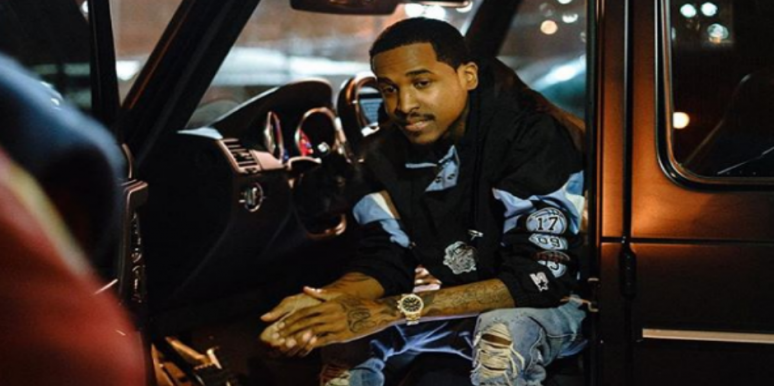 Who Is Lil Reese? New Details On Chicago Rapper Who Was Shot After A Car Chase In Chicago Suburb