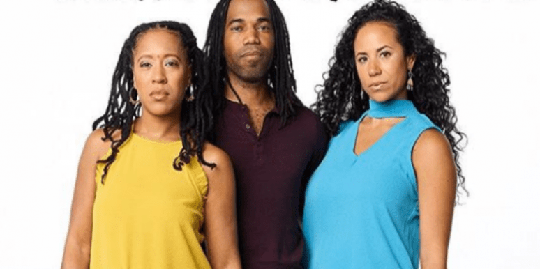 Vanessa Cobbs Gains A Husband And A Sister Wife