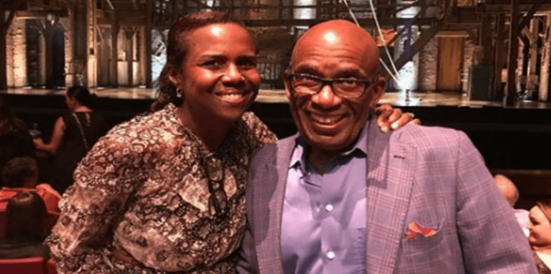New Details About Al Roker's Keto Weight Loss — Including The Before and After Pics