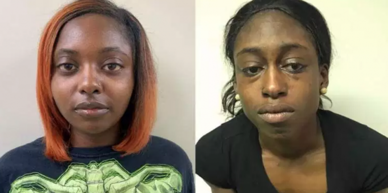 Who Is Marshae Jones? New Details On Pregnant Woman Shot In Stomach Arrested For Starting Argument
