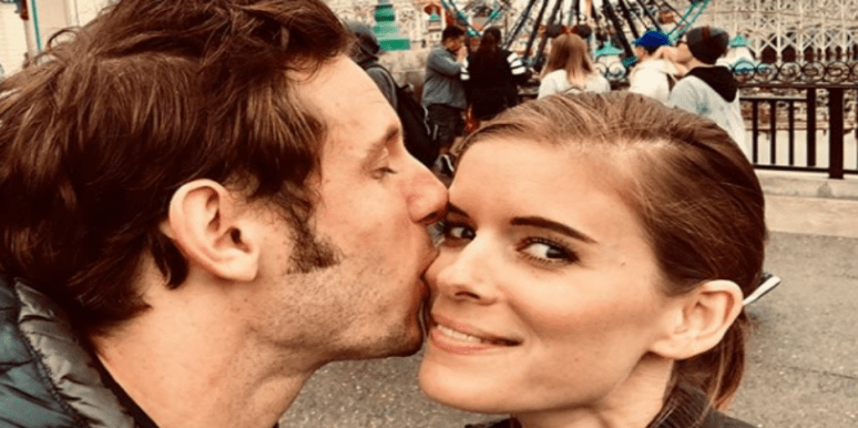 Who Is Jamie Bell? New Details On Kate Mara's Husband — And Their Pregnancy News!