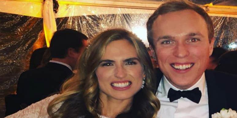 Who is Ashley Bush's Husband? New Details About Julian LeFevre