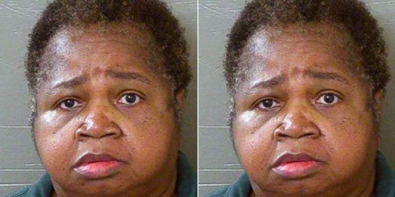 Who Is Veronica Green Posey? New Details About The Florida Woman Who Crushed A Young Girl To Death