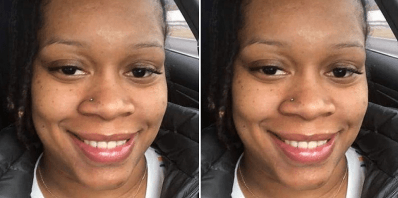 Who Is Najah Ferrell? Details About The Missing Mother From Indiana