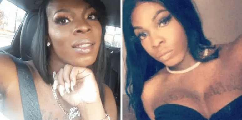 Who Killed Muhlasia Booker? New Details On The Brutal Death Of Dallas Transgender Woman