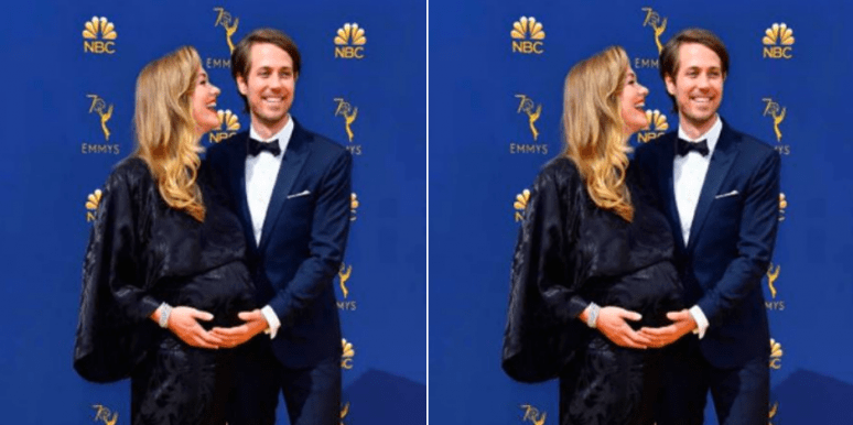 Who Is Yvonne Strahovski S Husband New Details On Tim Loden Plus Their Baby News Yourtango Tim loden, who stands at the height of 6 feet 2 inches (1.88 m), celebrates his birthday on 9th of june every year. new details on tim loden