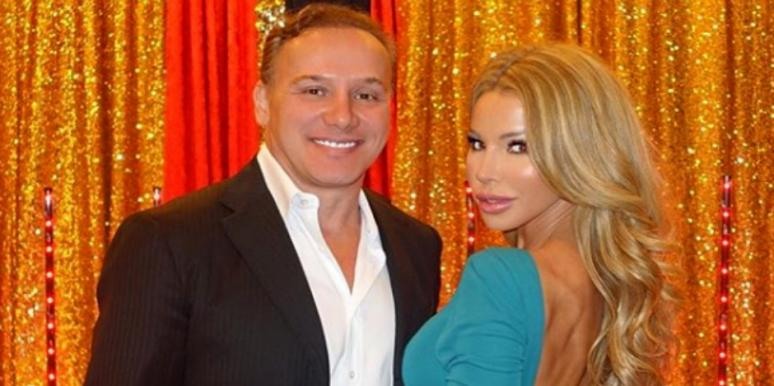Who Is Leonard Hochstein ? New Details On Plastic Surgeon Suing Patients For Negative Reviews