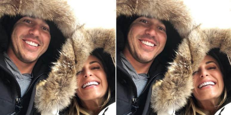 Who Is Brooks Koepka's Girlfriend? New Details On The US Open Winner's Girlfriend Jena Sims