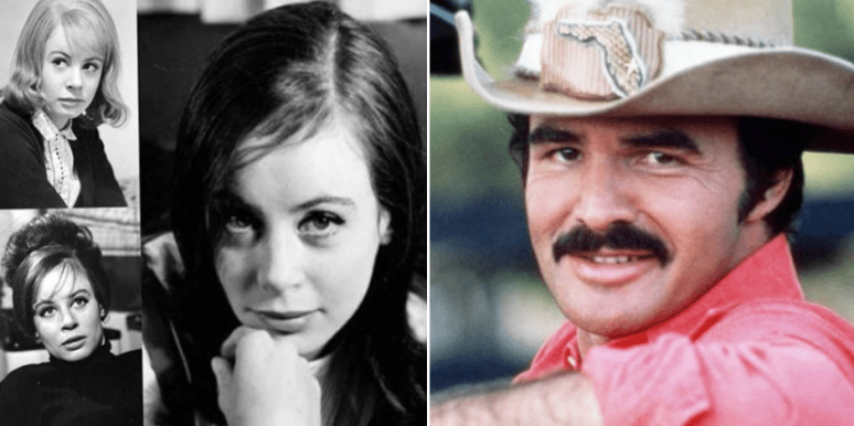 Who Is Sarah Miles? New Details About The Woman Burt Reynolds Allegedly Killed A Man Over