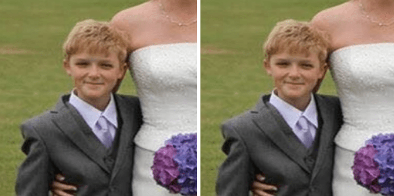 Who Is Sam Connor? New Details On Bullied Teen Hit By Train As Classmates Watch