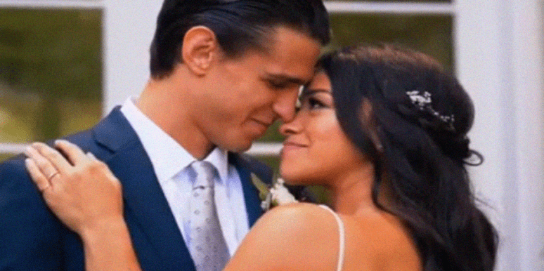 Who Is Joe Locicero? New Details On 'Jane The Virgin' Star Gina Rodriguez's New Husband