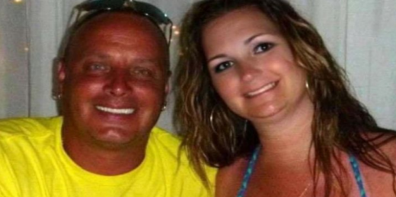 Who is Dawn McCoy? New Details About The American Woman Whose Husband David Harrison Died At Same Dominican Republic Resort As Other Americans