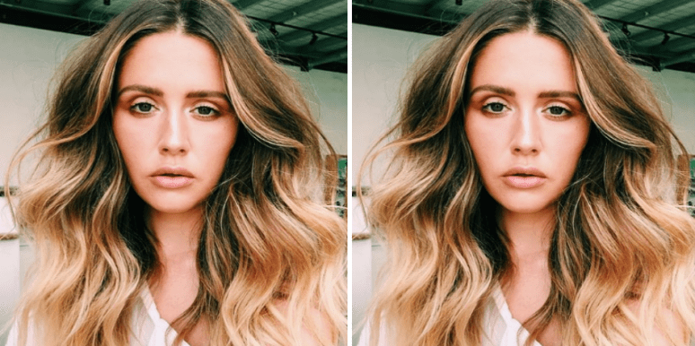 Who Is Ruby Matthews? New Details About The Instagram Model Who Lived On A Diet Of 'Tapas And Cocaine'
