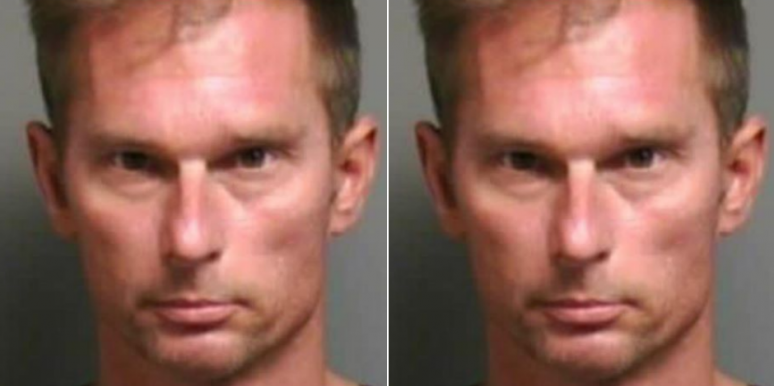 Who Is Brian Kozlowski? New Details On Michigan Man Who Poisoned Wife And Got Only 60 Days In Jail