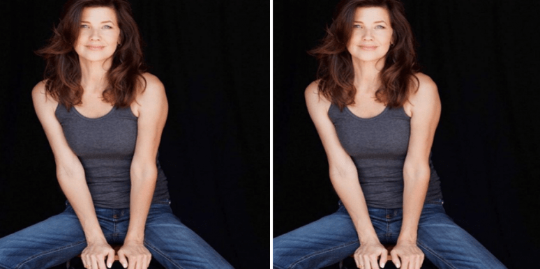 Who Is Daphne Zuniga? New Details On Former Melrose Place Star Heating Up Screen In VC Andrews' Gates Of Paradise