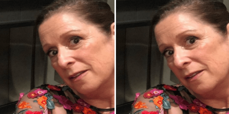 Who Is Abigail Disney? New Details On Roy Disney's Daughter And Why She's Calling Out CEO Bob Iger Over Salary
