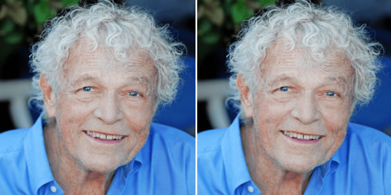 Who Is Scotty Bowers? New Details On The 95-Year-old Hollywood Pimp Who Claims Cary Grant Was A Client