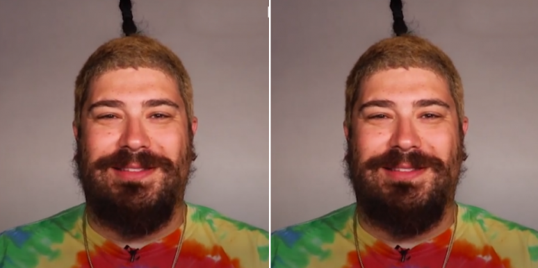 Who Is Josh 'Fat Jew' Ostrovsky's Wife? New Details On Influencer Caitlyn King And Their Relationship/