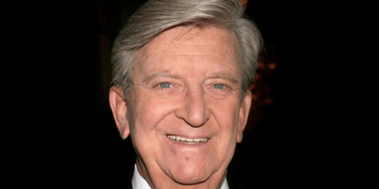 How Did William Wintersole Die? New Details On Death Of The Young And The Restless Actor At 88