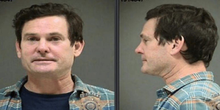Who Is Henry Thomas? New Details On 'ET' Star Arrested In Oregon For DUI