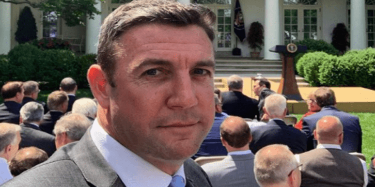 Who is Duncan Hunter? New Details On The Republican Representative Accused Of Using Campaign Funds To Fund Lavish Lifestyle, Pay For Mistresses