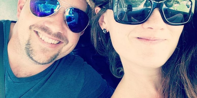 We Were Married 7 Years Before I Realized My Husband Was Autistic