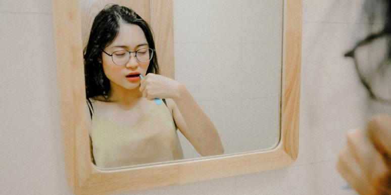 9 Signs Of Impostor Syndrome And How To Build Confidence In Yourself & Your Success