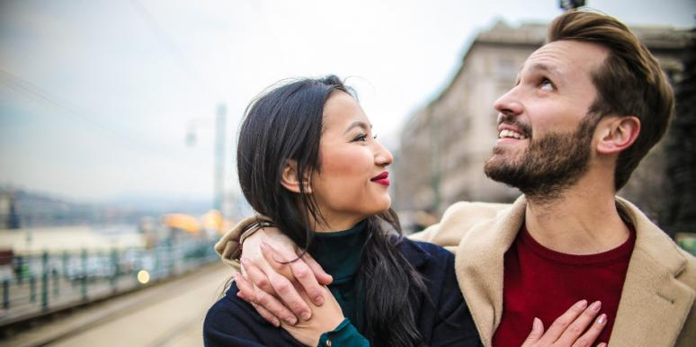 10 Essential Things All Couples Need To Do To Build A Strong Relationship