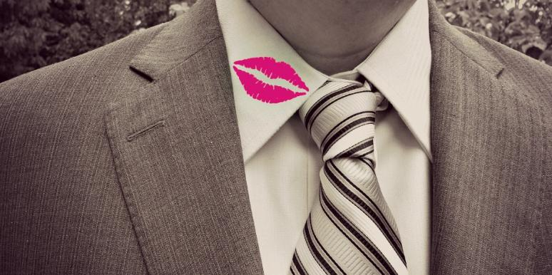 7 Tips For The Women Who Ask 'Do All Men Cheat?'