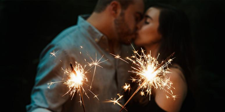8 fundamental differences between love and lust