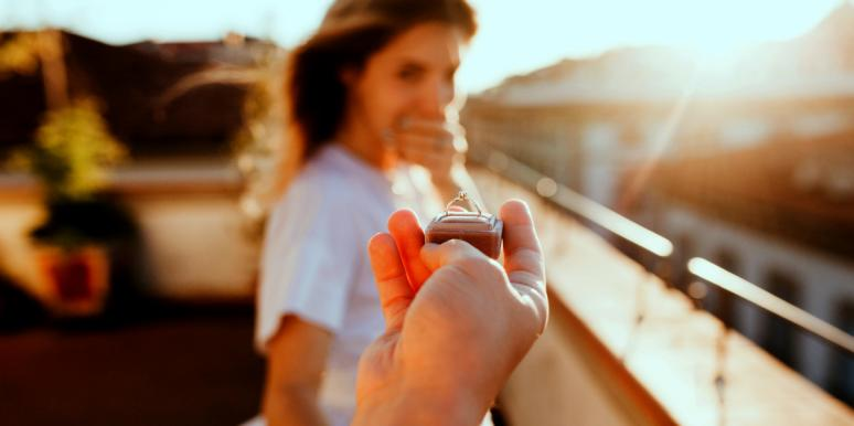 120 Best Engagement Captions For Your Instagram Announcement Post